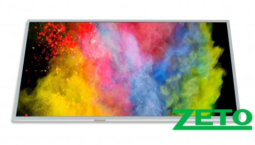 Lenovo ThinkPad L410 Windows 7 64-BIT